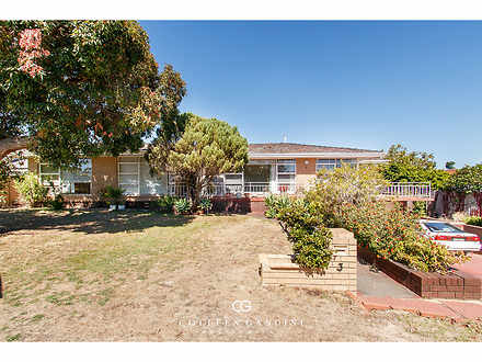 3 Thorman Place, Booragoon 6154, WA House Photo