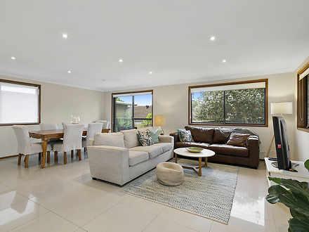 1 Badana Place, Cromer 2099, NSW House Photo