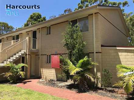 51/40 Reynolds Way, Withers 6230, WA Unit Photo