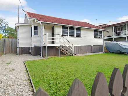 36 Meemar Street, Chermside 4032, QLD House Photo