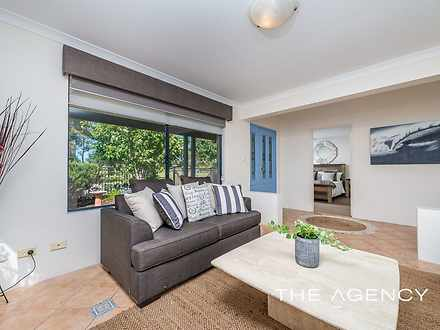 15 Salterforth Road, Butler 6036, WA House Photo