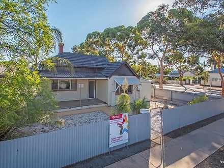 2/23 Graeme Street, Lamington 6430, WA House Photo