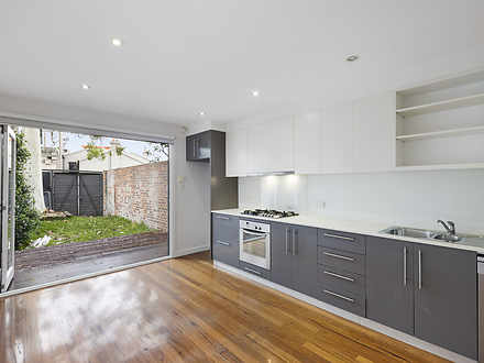 3C Llewellyn Street, Balmain 2041, NSW House Photo
