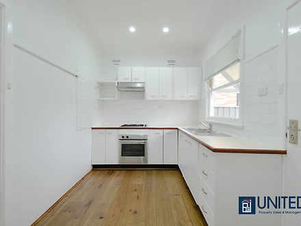 10 Davis Road, Marayong 2148, NSW House Photo