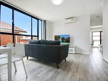 2/24 Oberon Street, Randwick 2031, NSW Apartment Photo