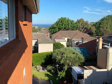 30/10A Mears Avenue, Randwick 2031, NSW Apartment Photo