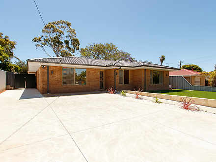 4 Milgun Drive, Yangebup 6164, WA House Photo