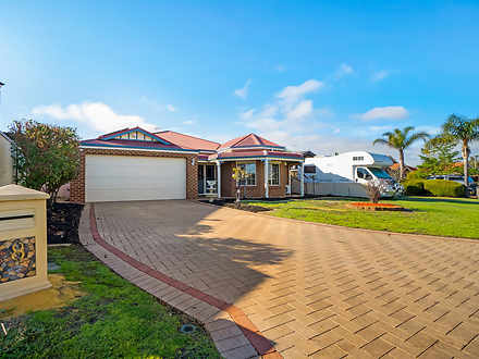 8 Tincurrin Drive, Southern River 6110, WA House Photo