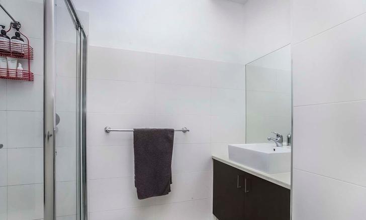 2/232 Nicholson Street, Footscray 3011, VIC Studio Photo