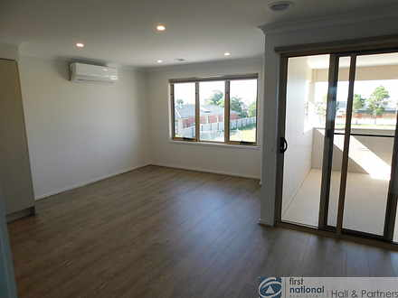 30 Lavender Road, Officer 3809, VIC Townhouse Photo