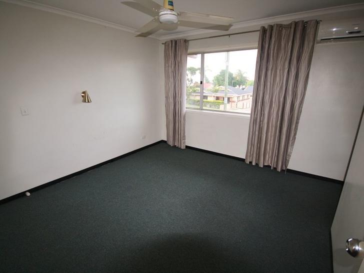 UNIT 2/61 Auckland Street, Gladstone Central 4680, QLD Unit Photo