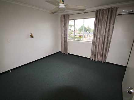UNIT 2/61 Auckland Street, Gladstone Central 4680, QLD Unit Photo