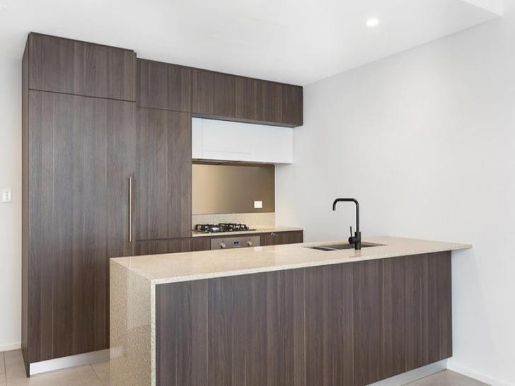 10D/5-11 Pyrmont Bridge Road, Camperdown 2050, NSW Apartment Photo