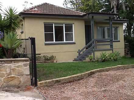 87A Lantana Avenue, Collaroy Plateau 2097, NSW House Photo