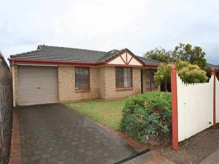 1/42 Mooringe Avenue, North Plympton 5037, SA House Photo