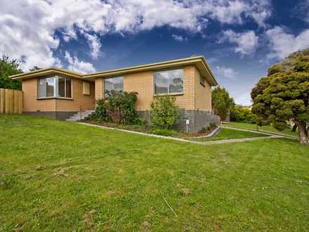 14 Mornington Drive, Ravenswood 7250, TAS House Photo