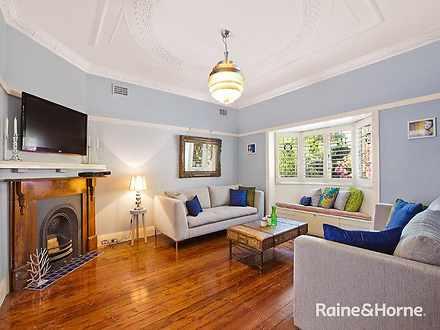 44 River Road, St Leonards 2065, NSW House Photo