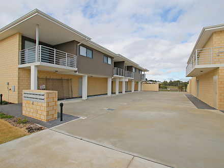 5B/4 Adnata Road, Beeliar 6164, WA Apartment Photo
