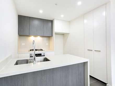 907/8 Shale Street, Lidcombe 2141, NSW Apartment Photo