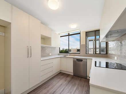 20/1-7 Hampden Avenue, Cremorne 2090, NSW Apartment Photo