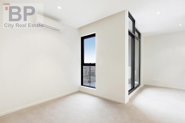 3303/380 Little Lonsdale Street, Melbourne 3000, VIC Apartment Photo