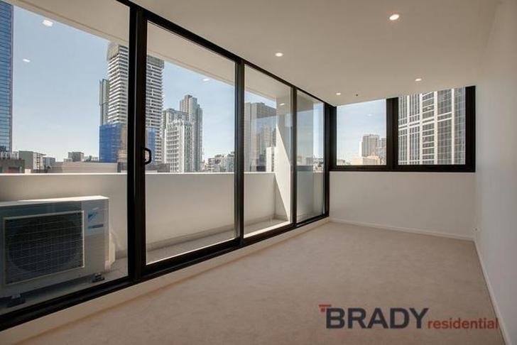 807/8 Sutherland Street, Melbourne 3000, VIC Apartment Photo