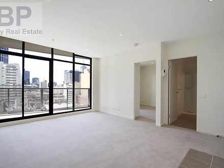 3104/380 Little Lonsdale Street, Melbourne 3000, VIC Apartment Photo