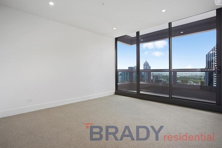 3610/500 Elizabeth Street, Melbourne 3000, VIC Apartment Photo