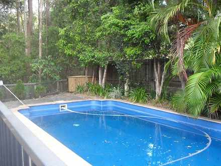 10 Tranquil Court, Buderim 4556, QLD House Photo
