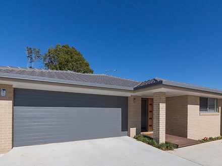 13 Tectona Place, Wollongbar 2477, NSW House Photo