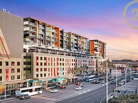 701G/4 Devlin Street, Ryde 2112, NSW Apartment Photo