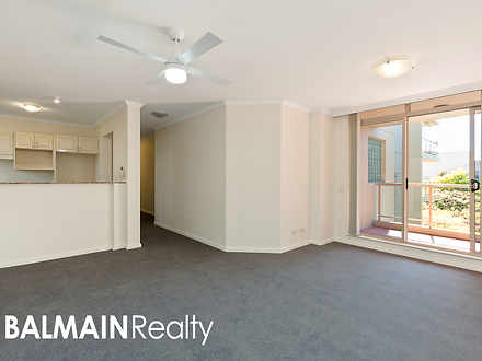 LEVEL 3/30 Warayama Place, Rozelle 2039, NSW Apartment Photo