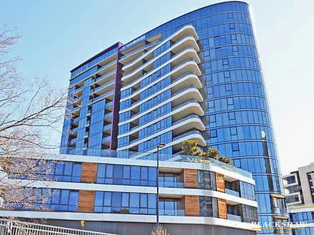704/19 Marcus Clarke Street, City 2601, ACT Apartment Photo