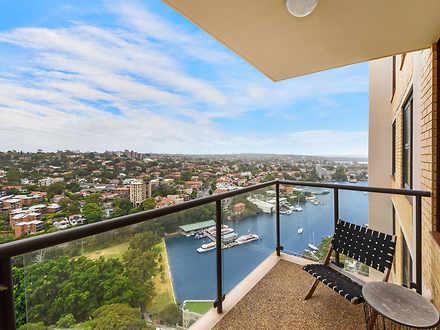 19C/50 Whaling Road, North Sydney 2060, NSW Apartment Photo