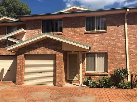 25 2 Charlotte Road, Rooty Hill 2766, NSW House Photo