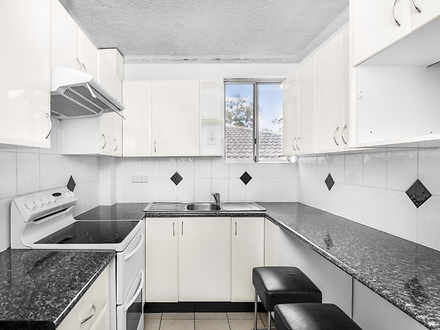 9/1-3 Cambridge Street, Gladesville 2111, NSW Unit Photo