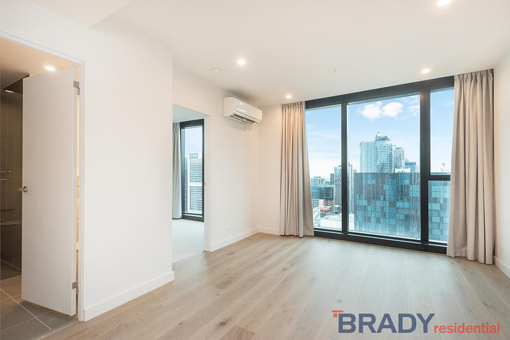 2411/371 Little Lonsdale Street, Melbourne 3000, VIC Apartment Photo