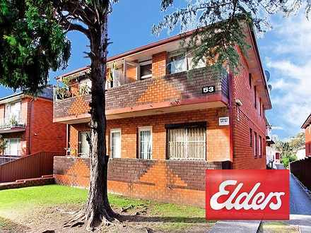 6/53 Macdonald Street, Lakemba 2195, NSW Apartment Photo