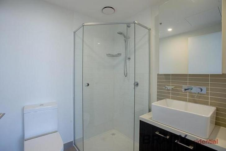 1802/8 Sutherland Street, Melbourne 3000, VIC Apartment Photo