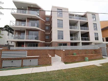 19/26-28 Lydbrook Street, Westmead 2145, NSW Apartment Photo