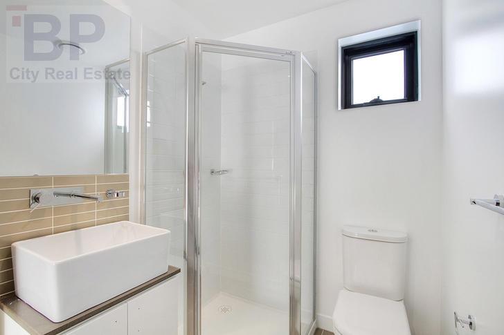 2906/380 Little Lonsdale Street, Melbourne 3000, VIC Apartment Photo