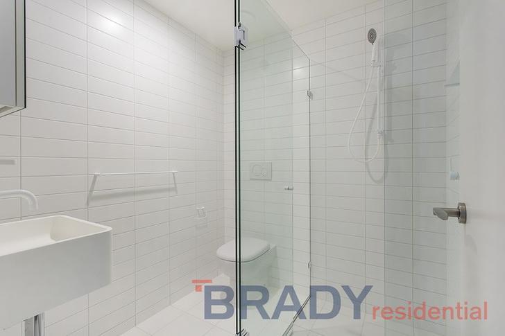 1410/500 Elizabeth Street, Melbourne 3000, VIC Apartment Photo
