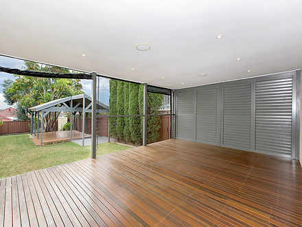 13 Draper Avenue, Roselands 2196, NSW House Photo