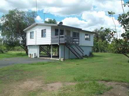 26 Parson Street, Chinchilla 4413, QLD House Photo