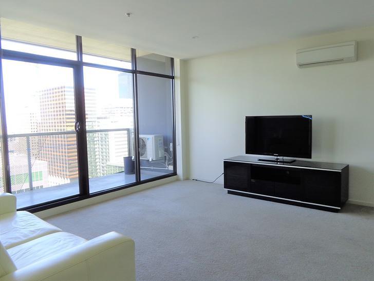 2805/380 Little Lonsdale Street, Melbourne 3000, VIC Apartment Photo