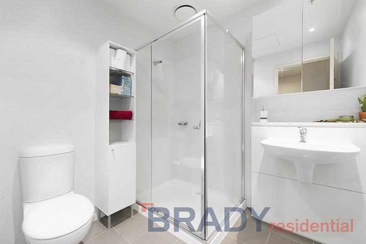 1705/25-33 Wills Street, Melbourne 3000, VIC Apartment Photo