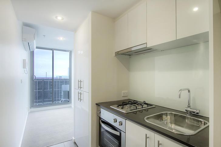 1506/8 Exploration Lane, Melbourne 3000, VIC Apartment Photo