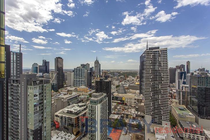 1810/500 Elizabeth Street, Melbourne 3000, VIC Apartment Photo