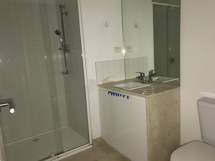 1503/8 Downie Street, Melbourne 3000, VIC Apartment Photo