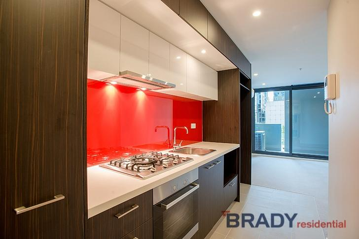 503/5 Sutherland Street, Melbourne 3000, VIC Apartment Photo